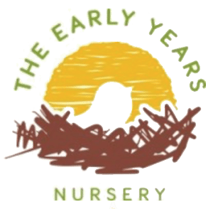 early-years-nursery
