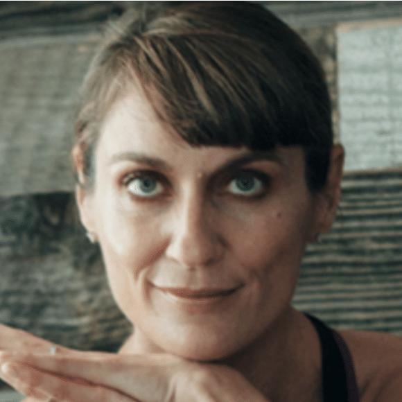 Katy Bremmer